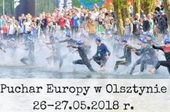 triathlon-olsztyn-2018