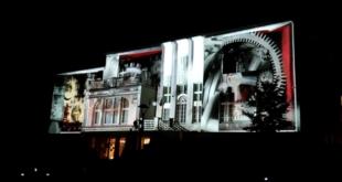 video-mapping-664-lata-olsztyna (4)