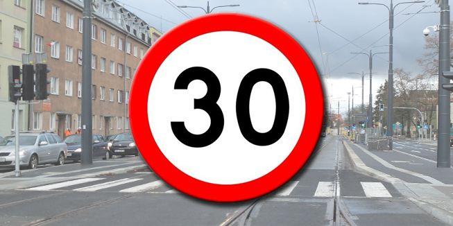 30-centrum