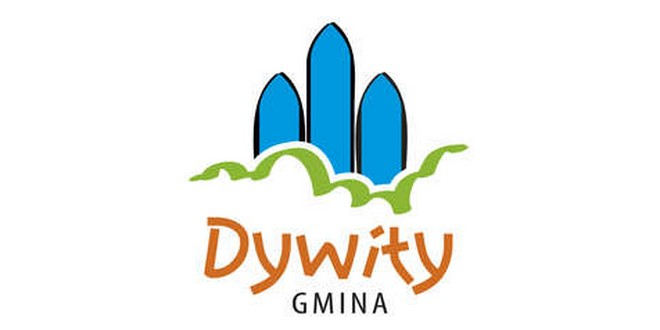 gmina-dywity