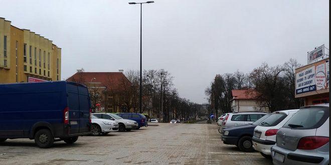 parking-manhattan