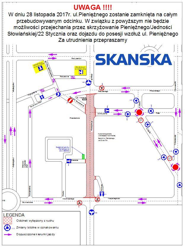 schemat-pieniezneg-28