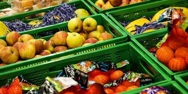 sklep-owoce