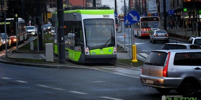 tramwaj-olsztyn-centrum155900103.jpg
