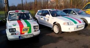 11- Samochodowe GP-o-Puchar- Prezydenta -Olsztyna (10)