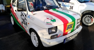11- Samochodowe GP-o-Puchar- Prezydenta -Olsztyna (11)