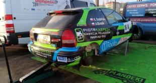 11- Samochodowe GP-o-Puchar- Prezydenta -Olsztyna (12)