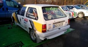 11- Samochodowe GP-o-Puchar- Prezydenta -Olsztyna (13)