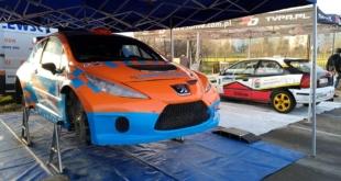 11- Samochodowe GP-o-Puchar- Prezydenta -Olsztyna (18)