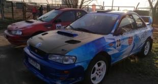 11- Samochodowe GP-o-Puchar- Prezydenta -Olsztyna (19)