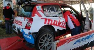 11- Samochodowe GP-o-Puchar- Prezydenta -Olsztyna (2)