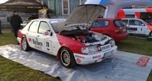 11- Samochodowe GP-o-Puchar- Prezydenta -Olsztyna (20)