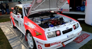 11- Samochodowe GP-o-Puchar- Prezydenta -Olsztyna (22)