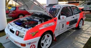 11- Samochodowe GP-o-Puchar- Prezydenta -Olsztyna (25)