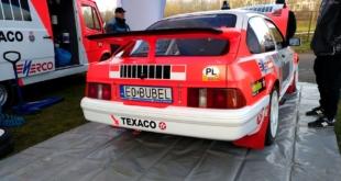 11- Samochodowe GP-o-Puchar- Prezydenta -Olsztyna (26)