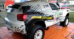 11- Samochodowe GP-o-Puchar- Prezydenta -Olsztyna (27)