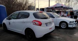 11- Samochodowe GP-o-Puchar- Prezydenta -Olsztyna (28)