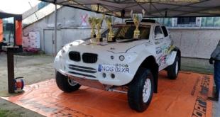 11- Samochodowe GP-o-Puchar- Prezydenta -Olsztyna (29)