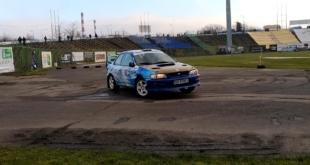 11- Samochodowe GP-o-Puchar- Prezydenta -Olsztyna (30)