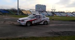 11- Samochodowe GP-o-Puchar- Prezydenta -Olsztyna (31)