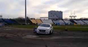 11- Samochodowe GP-o-Puchar- Prezydenta -Olsztyna (32)