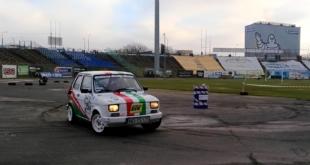 11- Samochodowe GP-o-Puchar- Prezydenta -Olsztyna (34)