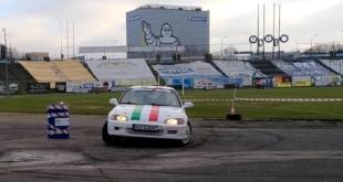 11- Samochodowe GP-o-Puchar- Prezydenta -Olsztyna (35)