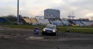 11- Samochodowe GP-o-Puchar- Prezydenta -Olsztyna (36)