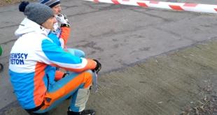 11- Samochodowe GP-o-Puchar- Prezydenta -Olsztyna (37)