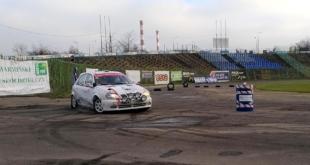 11- Samochodowe GP-o-Puchar- Prezydenta -Olsztyna (38)