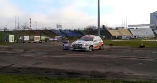 11- Samochodowe GP-o-Puchar- Prezydenta -Olsztyna (39)