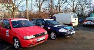 11- Samochodowe GP-o-Puchar- Prezydenta -Olsztyna (4)