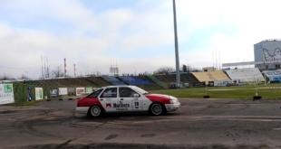 11- Samochodowe GP-o-Puchar- Prezydenta -Olsztyna (40)