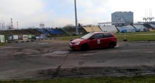 11- Samochodowe GP-o-Puchar- Prezydenta -Olsztyna (41)