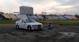 11- Samochodowe GP-o-Puchar- Prezydenta -Olsztyna (42)