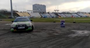 11- Samochodowe GP-o-Puchar- Prezydenta -Olsztyna (44)