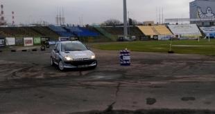 11- Samochodowe GP-o-Puchar- Prezydenta -Olsztyna (46)