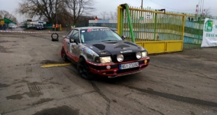 11- Samochodowe GP-o-Puchar- Prezydenta -Olsztyna (47)