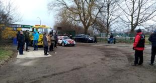 11- Samochodowe GP-o-Puchar- Prezydenta -Olsztyna (52)
