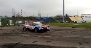 11- Samochodowe GP-o-Puchar- Prezydenta -Olsztyna (54)