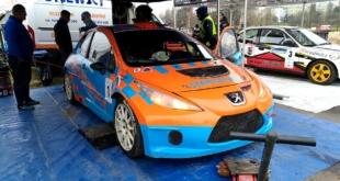 11- Samochodowe GP-o-Puchar- Prezydenta -Olsztyna (56)