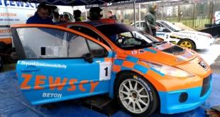 11- Samochodowe GP-o-Puchar- Prezydenta -Olsztyna (57)