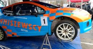 11- Samochodowe GP-o-Puchar- Prezydenta -Olsztyna (58)