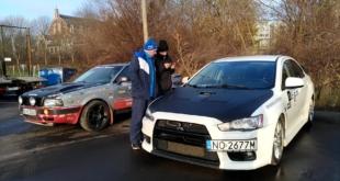 11- Samochodowe GP-o-Puchar- Prezydenta -Olsztyna (6)