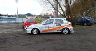 11- Samochodowe GP-o-Puchar- Prezydenta -Olsztyna (60)