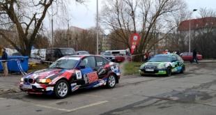 11- Samochodowe GP-o-Puchar- Prezydenta -Olsztyna (62)