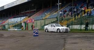 11- Samochodowe GP-o-Puchar- Prezydenta -Olsztyna (63)