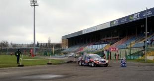 11- Samochodowe GP-o-Puchar- Prezydenta -Olsztyna (64)