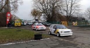 11- Samochodowe GP-o-Puchar- Prezydenta -Olsztyna (65)