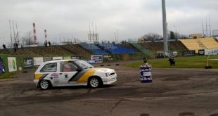 11- Samochodowe GP-o-Puchar- Prezydenta -Olsztyna (66)